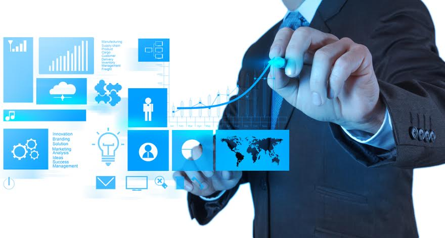 integracao-entre-setores-1 Integração entre setores: saiba como a tecnologia pode te ajudar