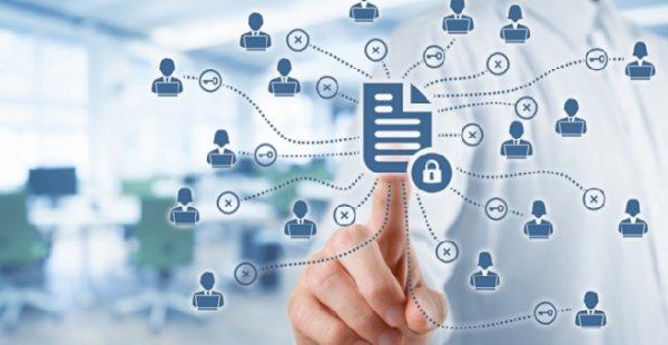 integracao-entre-setores-2 Integração entre setores: saiba como a tecnologia pode te ajudar
