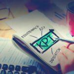 Quais são os KPIs de vendas mais importantes para uma empresa?