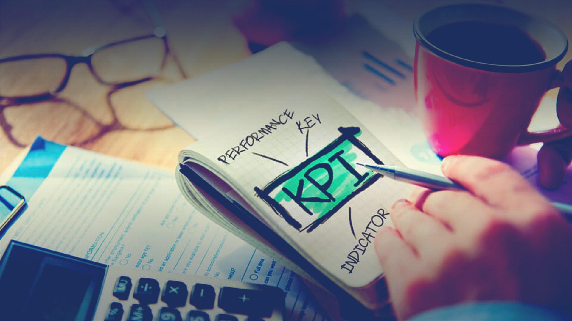 fe3d9fb3c KPIs de vendas  saiba quais são os mais importantes para a sua empresa