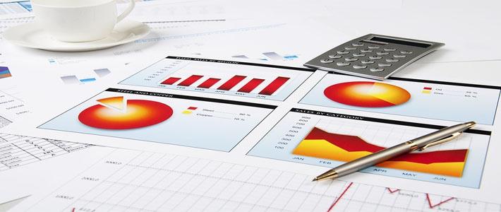 kpis-de-vendas-2 Quais são os KPIs de vendas mais importantes para uma empresa?