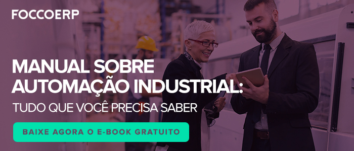 manual-de-automao-industrial_cta-1 A oportunidade do caos: alternativas para sua empresa durante a pandemia