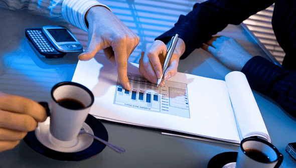 planejamento-de-vendas Planejamento de vendas: como fazer na sua empresa?