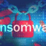 Ransomware, o vírus que sequestra arquivos e pede resgate