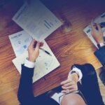 ROI em ERP: Tudo que você precisa saber