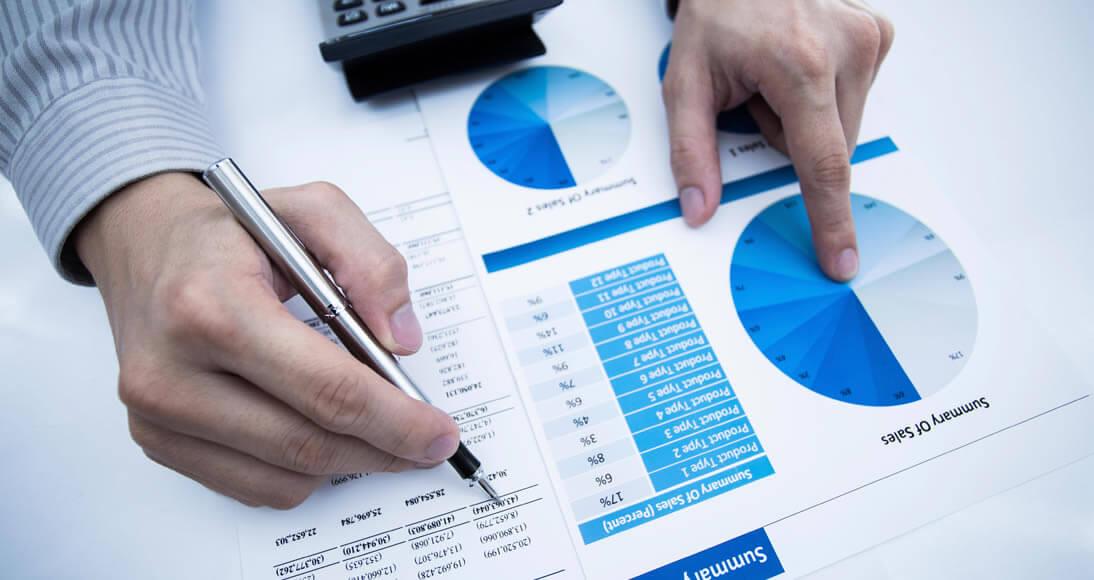 indicadores-de-desempenho-1 O que são indicadores de desempenho e como usá-los em sua empresa