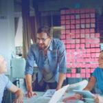 O que são indicadores de desempenho e como usá-los em sua empresa