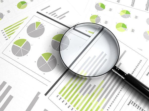 o-que-so-indicadores-de-desempenho-1 O que são indicadores de desempenho e como usá-los em sua empresa