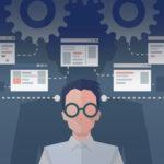sistema de gestão integrado