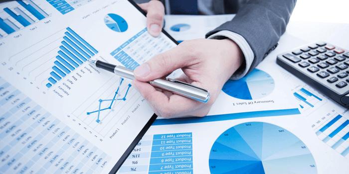 planejamento-de-recursos-empresariais2 Planejamento de recursos empresariais: veja benefícios