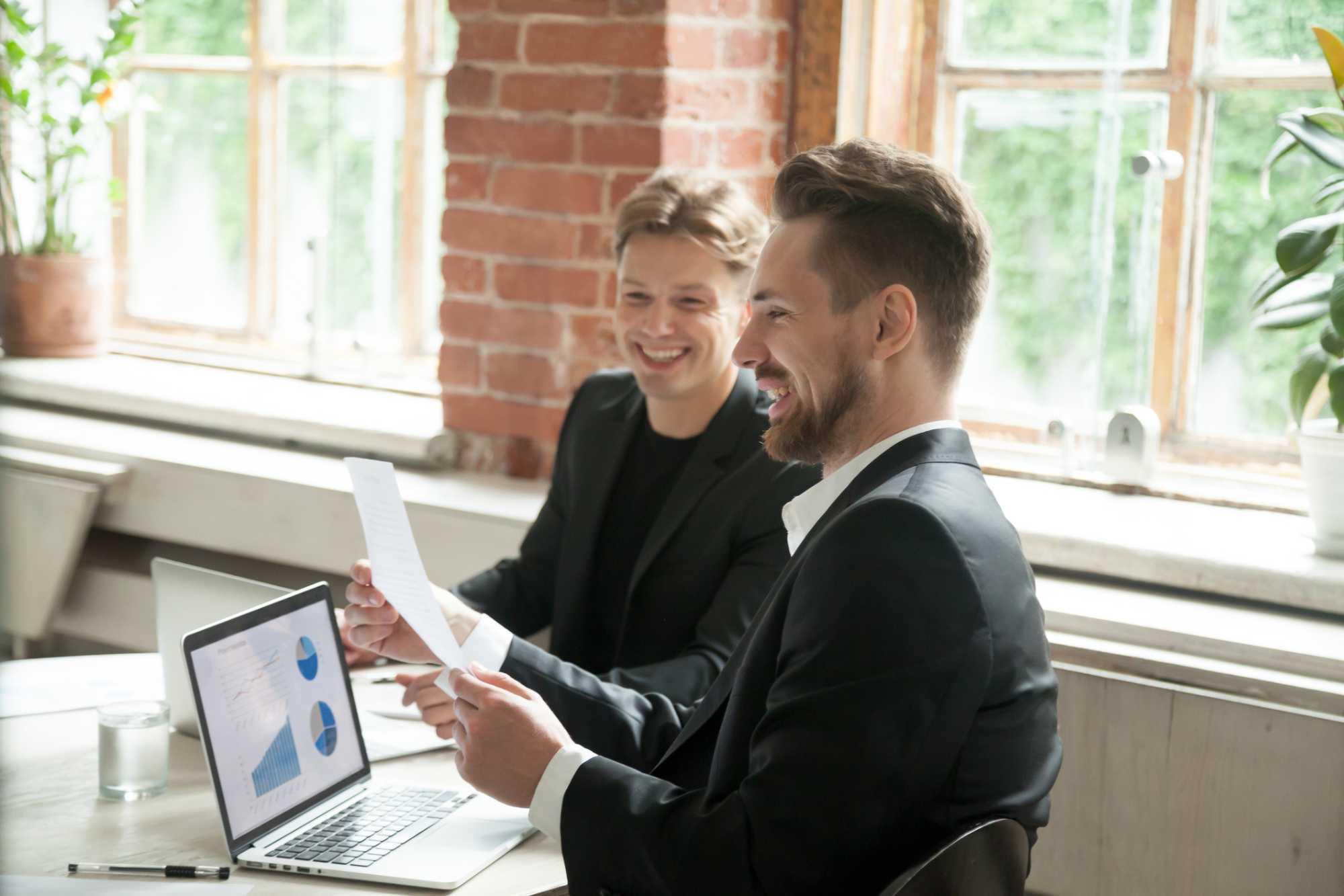 sistema-de-vendas Sistema de vendas: veja como escolher e 5 dicas valiosas para melhorar sua empresa