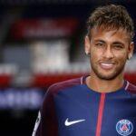 Lições de empreendedorismo que podemos ter com Neymar