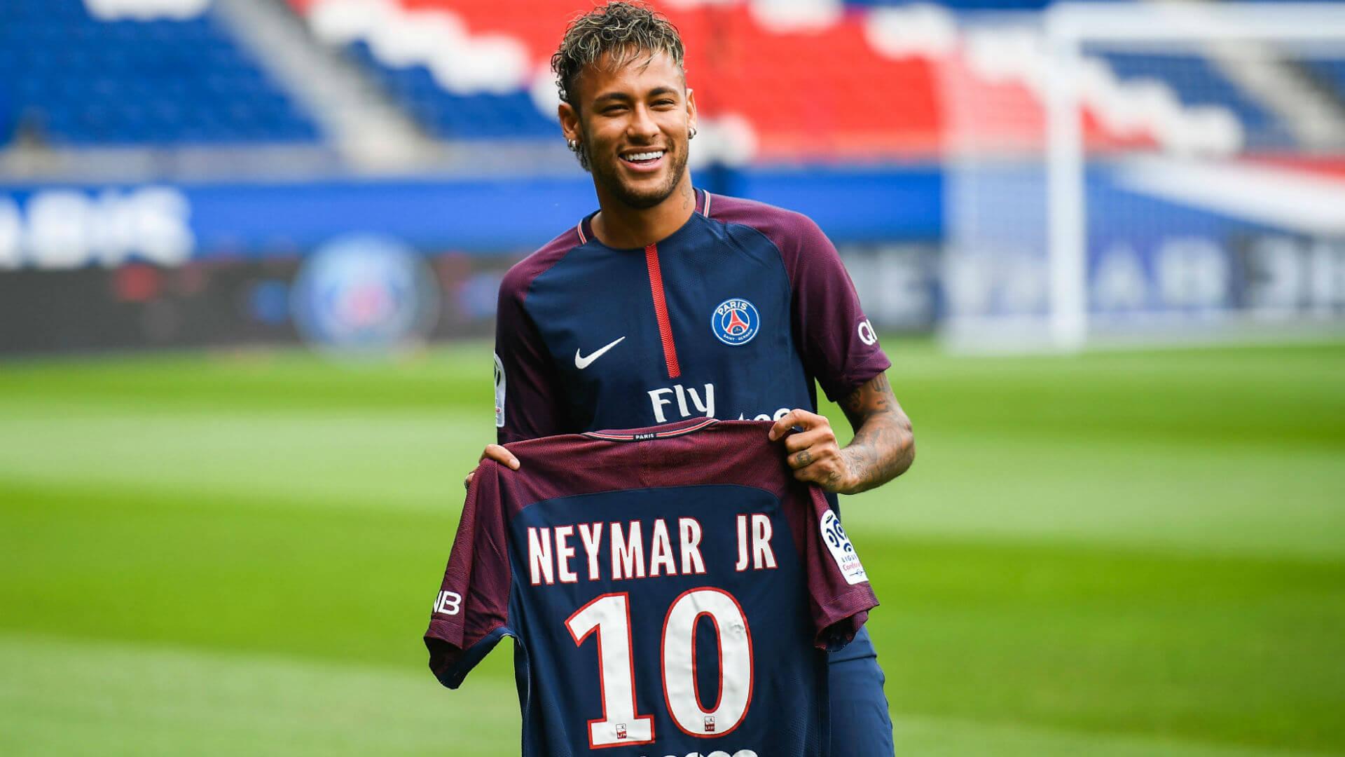 empreendedorismo2 Lições de empreendedorismo que podemos ter com Neymar