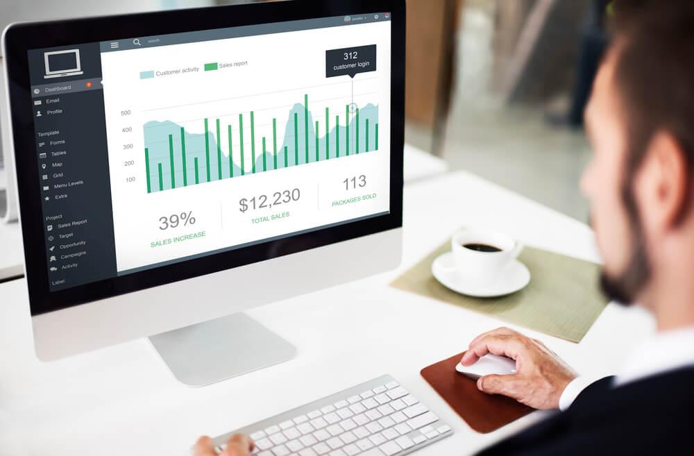 melhor-erp Como garantir uma performance melhor para sua empresa com um ERP?