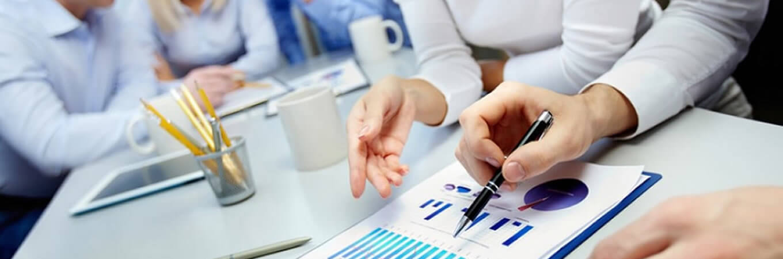 alta-performance-na-indstria-moveleira-1 As melhores práticas para conquistar alta performance na indústria moveleira
