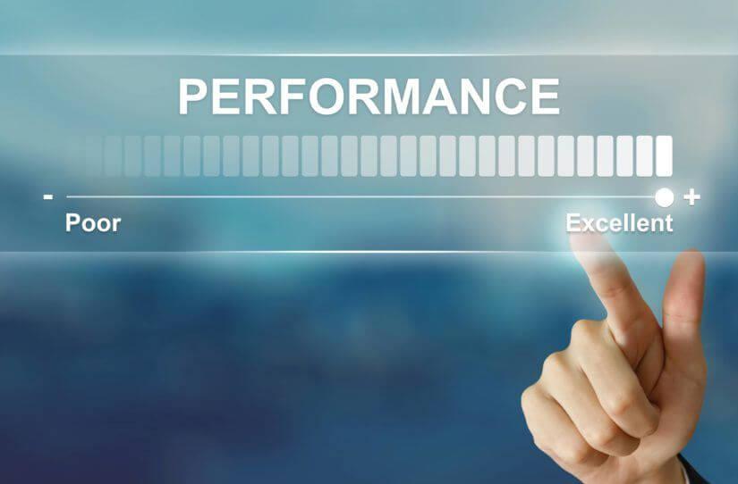 alta-performance-na-indstria-moveleira-2 As melhores práticas para conquistar alta performance na indústria moveleira