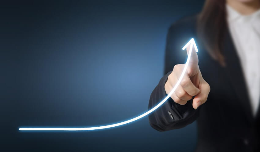 alta-performance-na-indstria-moveleira-3 As melhores práticas para conquistar alta performance na indústria moveleira