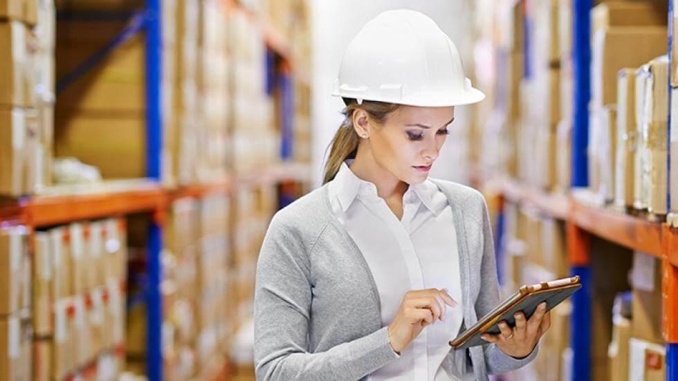 controle-de-estoque2 Controle de estoque: como melhorar o gerenciamento e os lucros