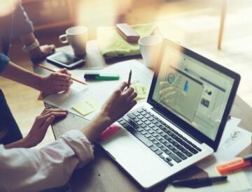 loja-online-para-a-indstria3 Principais benefícios em contar com uma loja online para a indústria
