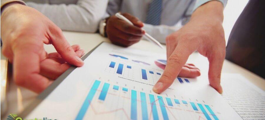 margem-de-lucro-3 Como melhorar a margem de lucro da empresa em 2018 e garantir bons resultados de faturamento