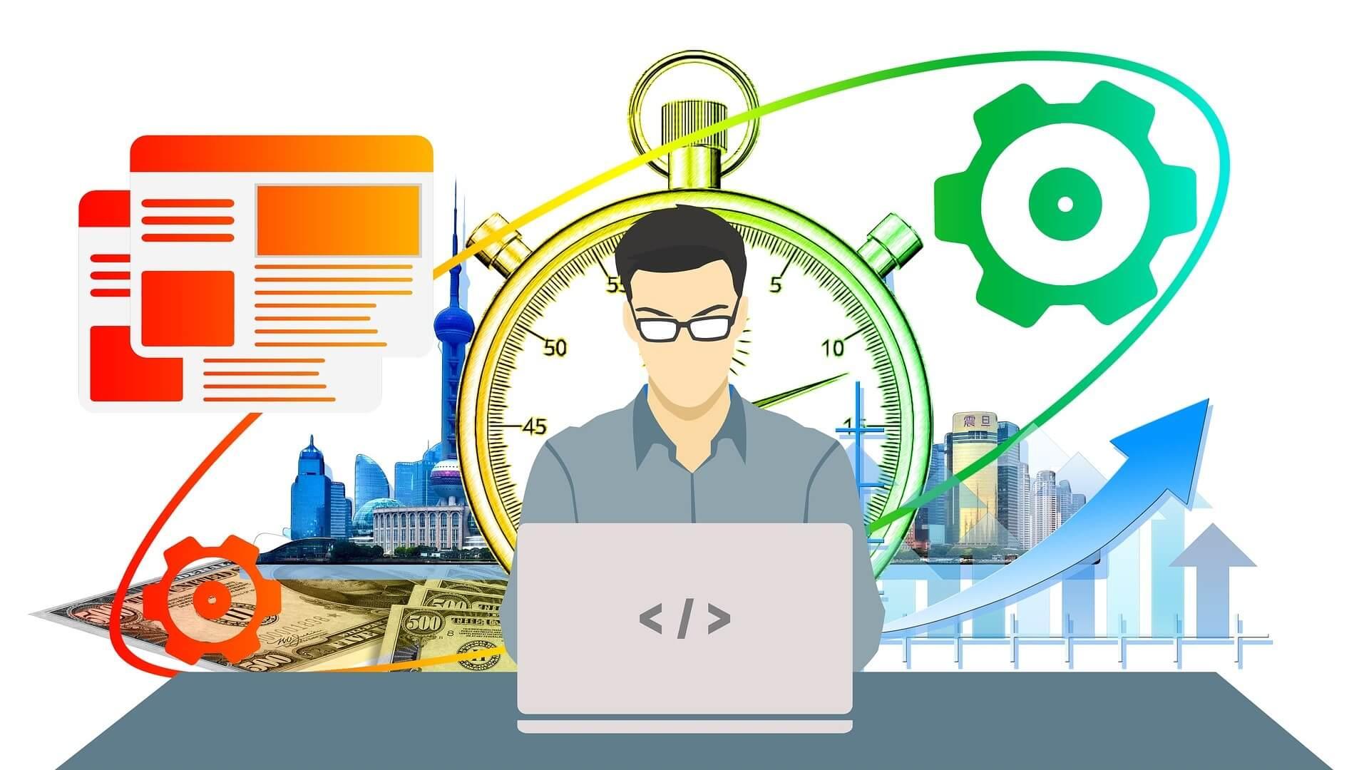 24d578f51dfd3 Sistema de gestão integrada  10 benefícios para sua organização ...
