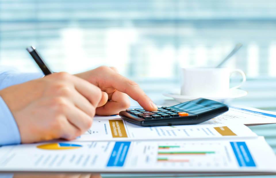 controle-financeiro1 Qual a importância de ter um bom controle financeiro na empresa?