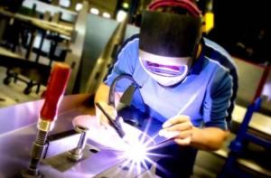mao-de-obra-qualificada-1 Como contratar mão de obra qualificada hoje em dia? Aprenda aqui!