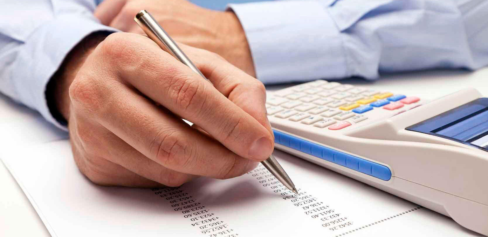 analista-fiscal2 Analista fiscal: tenha análises em tempo real das contas financeiras da sua indústria