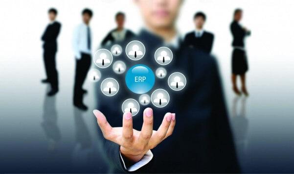 como-escolher-um-erp-1 Como escolher um ERP: evite estes 5 erros na escolha