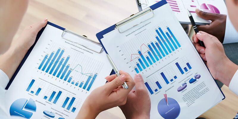 gestao-empresariaal2 Gestão empresarial: tudo o que você precisa saber