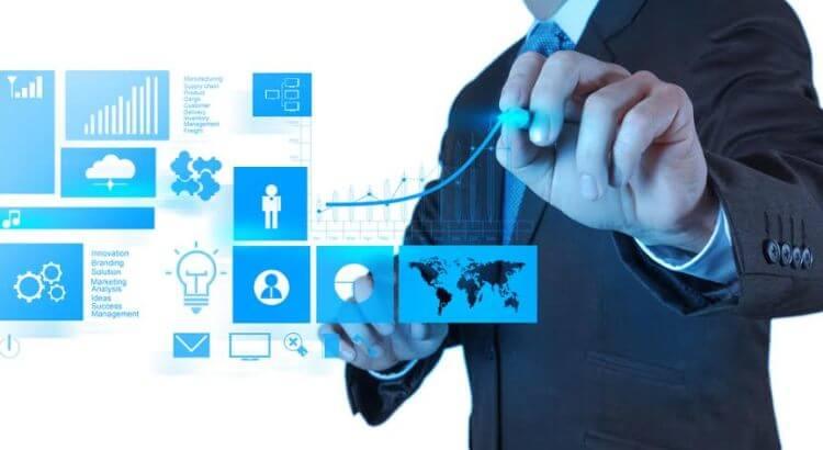 gestao-empresarial-1 Gestão empresarial: tudo o que você precisa saber