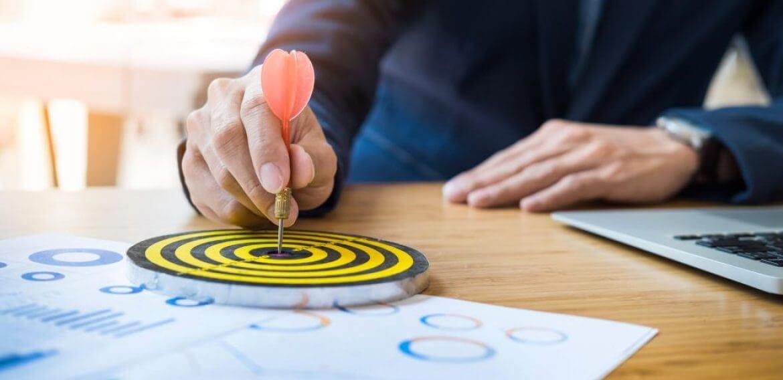 atingir-metas 5 estratégias para ajudar você e seu time a atingir metas de vendas
