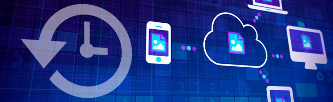 fazer-backup A importância de fazer backup dos dados da empresa