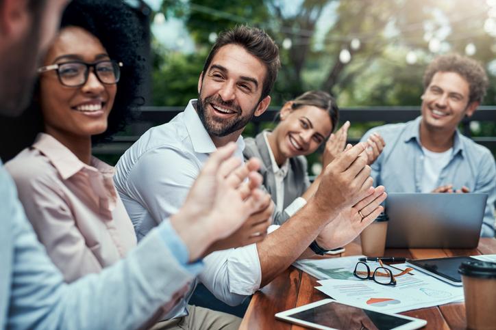 Aprenda Como Montar Uma Campanha De Incentivo De Vendas