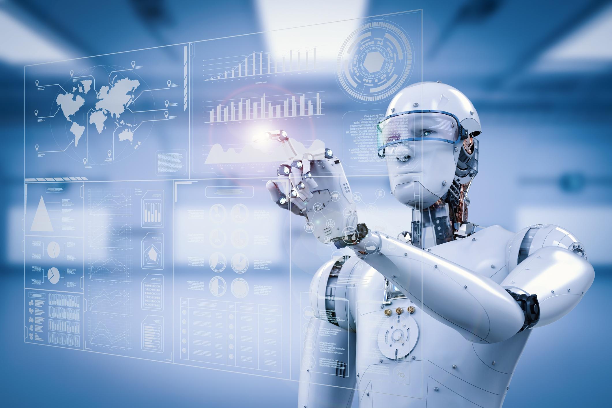 inteligncia-artificial-na-industria Inteligência artificial na indústria: descubra como utilizar!
