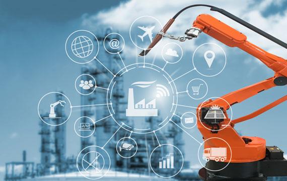 internet-das-coisas3 Internet das coisas na indústria: tudo que você precisa saber!