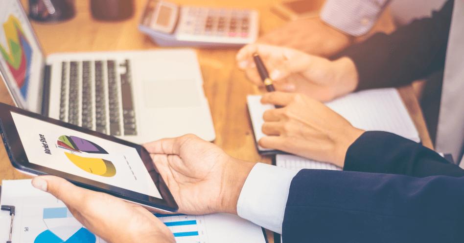 comissao-de-vendas Comissão de vendas: saiba como estruturar a remuneração do seu time