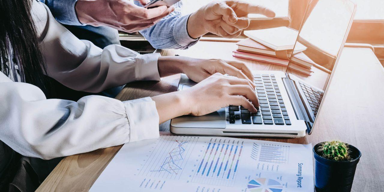 analise-de-mercado2 Confira os 13 passos necessários para fazer uma análise de mercado