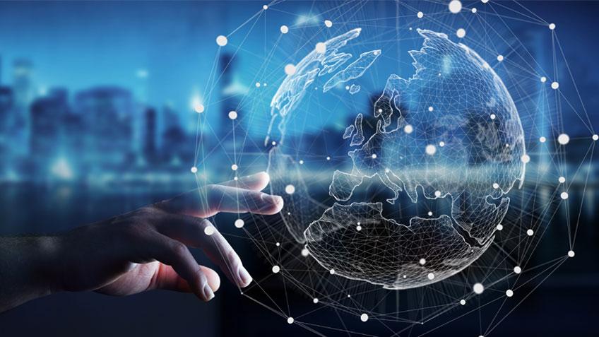 big-data2 Entenda de uma vez por todas o que é big data!