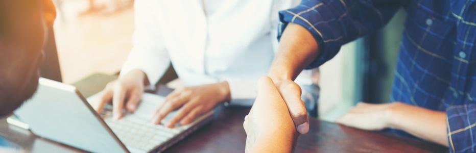 necessidade-do-cliente Aprenda como atender a necessidade do cliente dentro das organizações