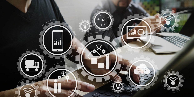 ferramentas-de-gestao-1 6 ferramentas de gestão que toda empresa deve usar