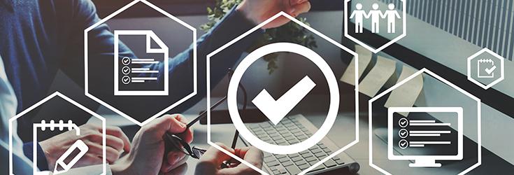 ferramentas-de-gestao 6 ferramentas de gestão que toda empresa deve usar