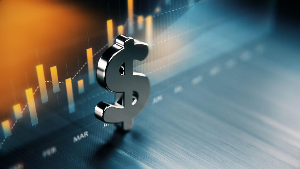 lucro-1024x576 Confira o guia completo para aumentar a taxa de conversão da empresa