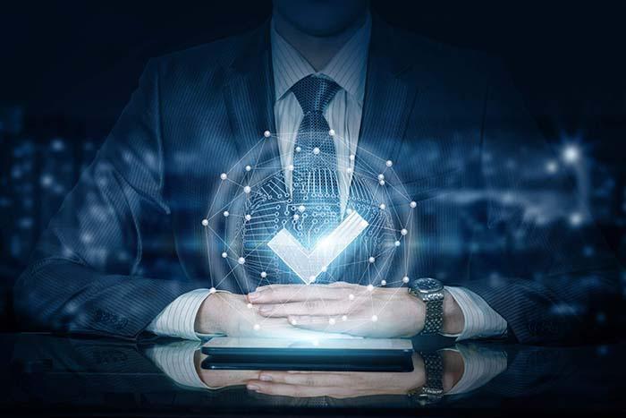 integracao-de-sistemas Por que a integração de sistemas é importante para a empresa? Veja!