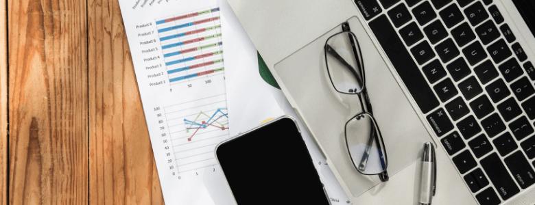relatorios-gerenciais Relatórios gerenciais: como usar as informações a favor da empresa?