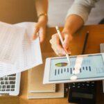 Saiba o que é MRR e como essa métrica ajuda a entender os números e melhorar seu negócio!